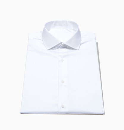 A picture of a shirt