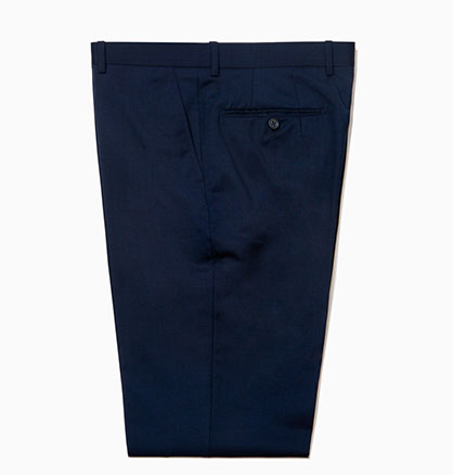A picture of a trouser