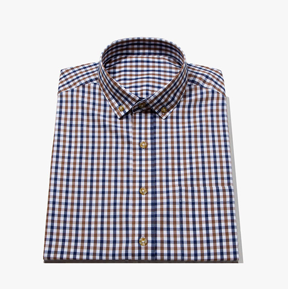 Blank Label  Award Winning Men&39s Custom Suits Dress Shirts