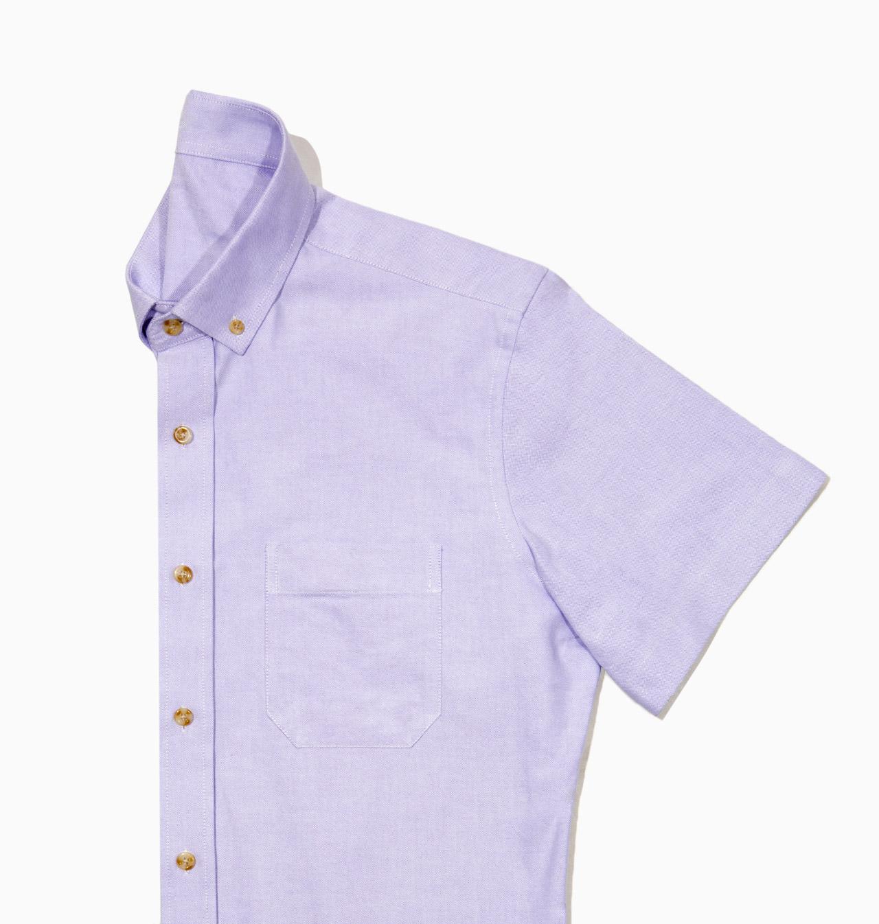 Blank Label Award Winning Mens Custom Suits Dress Shirts