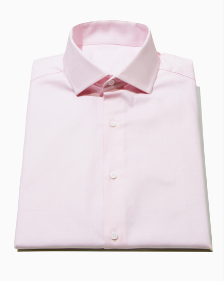 Light Pink Royal Oxford / 1424