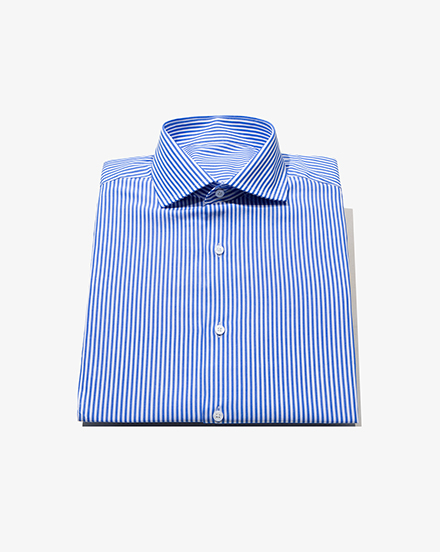 Blue Stripe / 1445