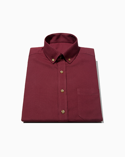 Burgundy Oxford / 1464
