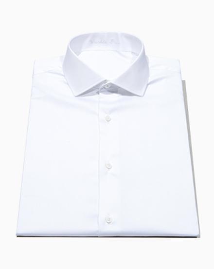 White Twill / 1513