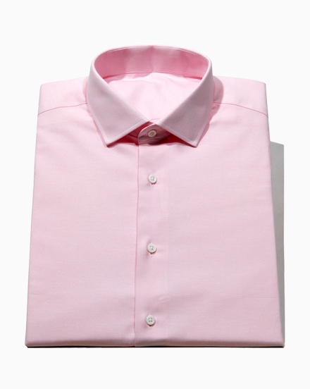Light Pink Royal Oxford / 1628