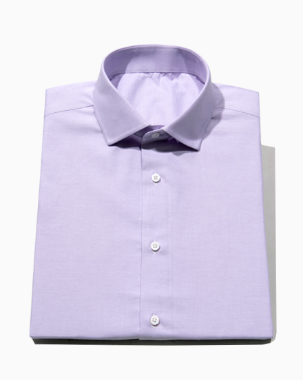 Lavender Royal Oxford / 1629