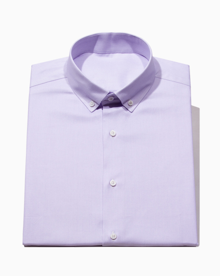 Lavender Royal Oxford / 5007