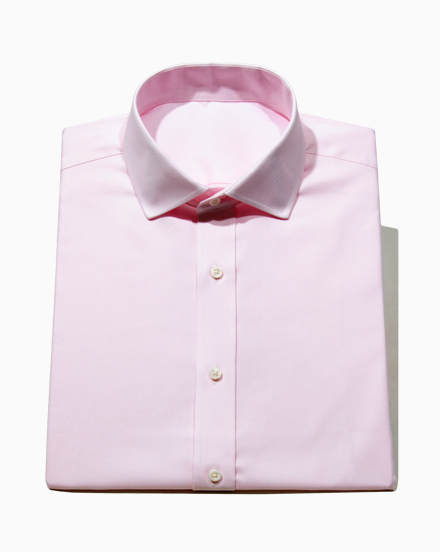 Light Pink Royal Oxford / 5008