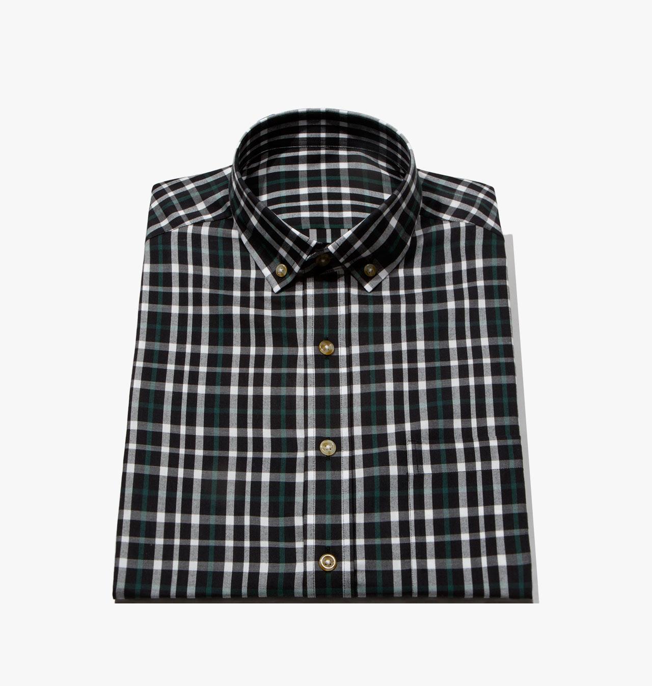 Shirt design online uk - Shirt Design Online Uk 69