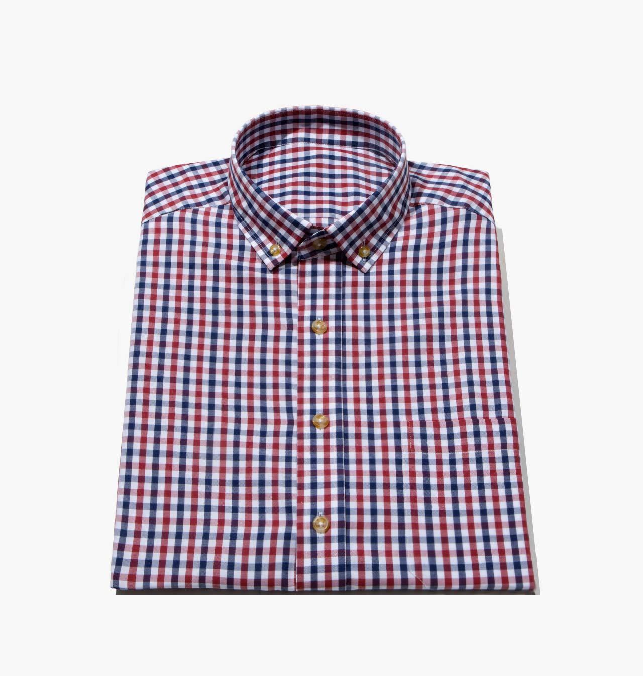 Shirt design victoria bc - Shirt Design Victoria Bc 74