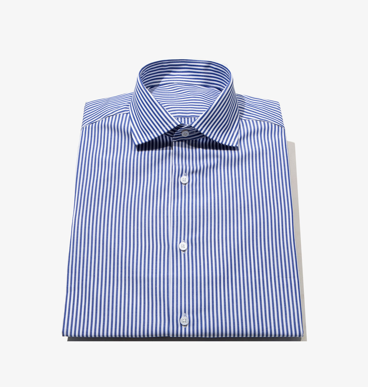 Custom Dress Shirts Tailored Shirts And Mens Shirts Online